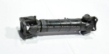 КП-41735-4201010-41