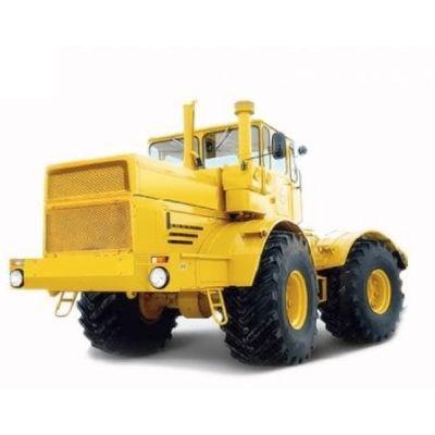 карданы тракторные