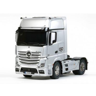 карданы Mercedes