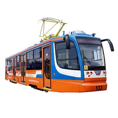 карданы для трамваев
