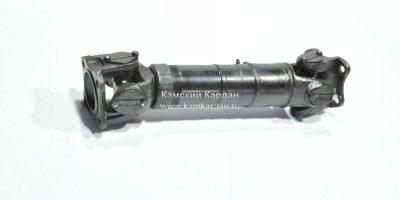 Г-51-2201010-02