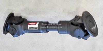 5557П-2202010