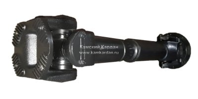 АКСМ 321-2201010