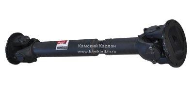 ЧСДМ-2201010
