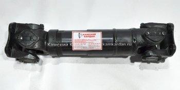 ТДТ-55-2201010-17