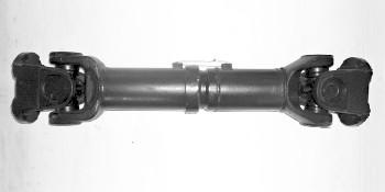 5360Г-2201011-56