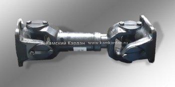157КД-2202011-02