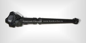 КО-503В-2.02.04.000-18